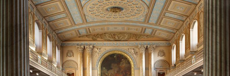Chapel ornc and jigsaw design publishing 2010 50 29f1a61a6bca9d3e071398bb5959d599