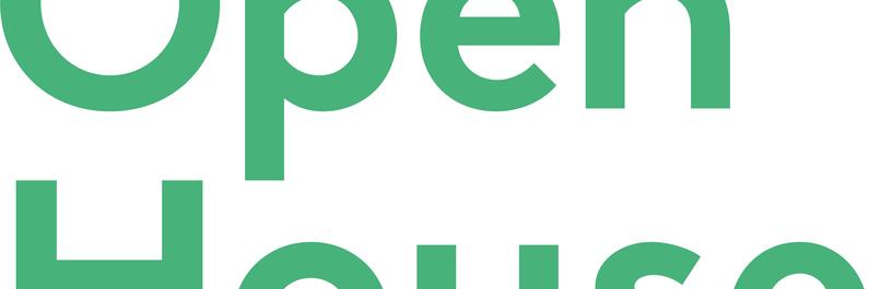 Oh logotype rgb light green aa91819dd6e7fa6a151e1d04771c5595