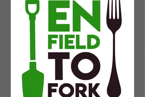 Enfield To Fork logo