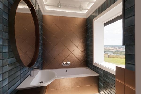 Visual - FF bathroom 1