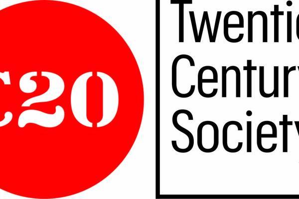 Twentieth Century Society