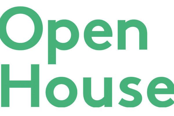 Building 1101 openhouse logo ddfd7578746736158cc4d1cdc97842f0