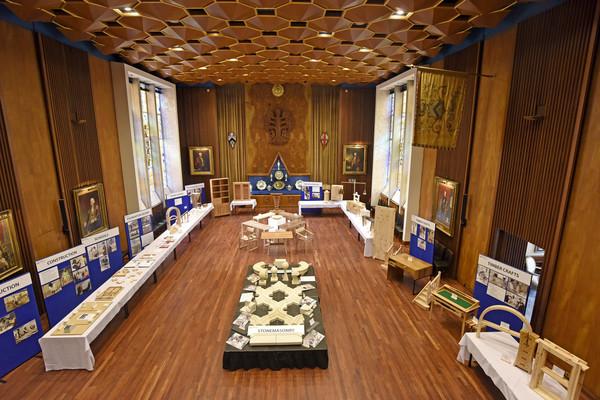 Banqueting Hall