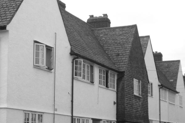 Granby Road