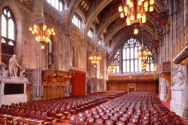 Guildhall Great Hall