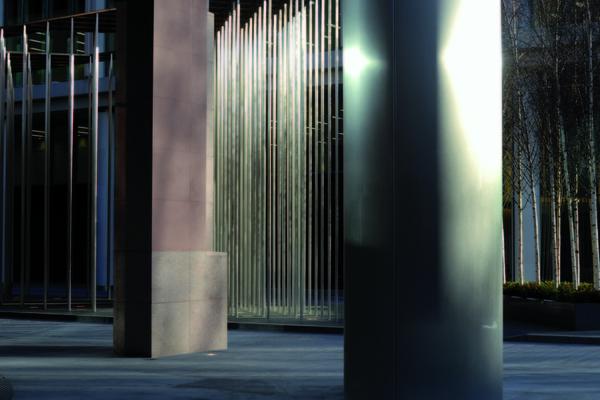 20 Triton Street Exterior