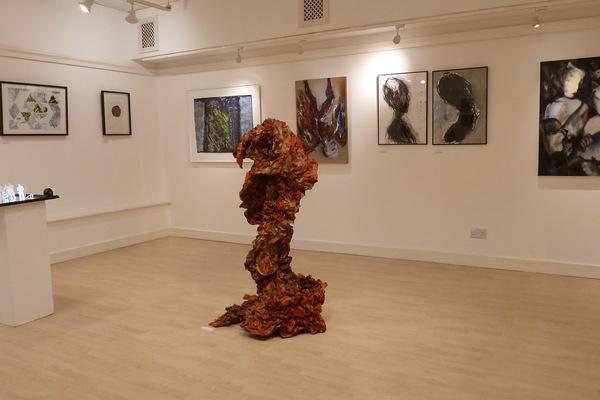 POSK Gallery