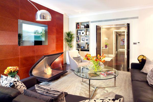 Building 7859 taj51 jaguar suite living room edfb4e516bb58b1b1db27e2100314317