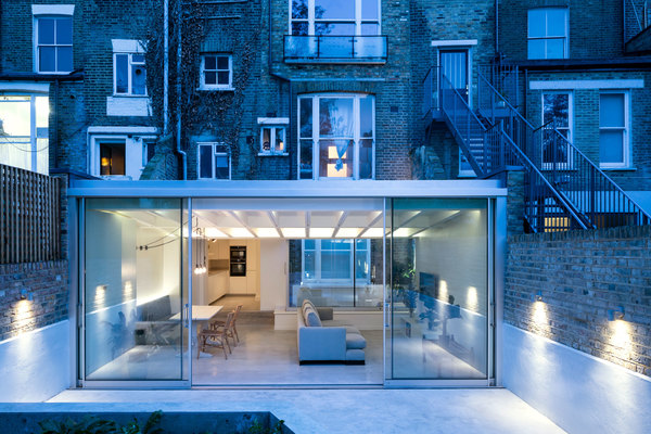 Building 7931 proctor and shaw architects hackney extension 09 london 42200d012bcd9244de45b1e18750dcd5