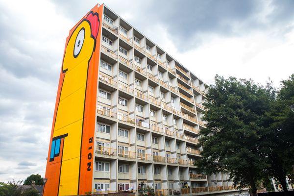 Building 8153 barwick house art 6fc163474cb088bab45eb7d7d5d997dd