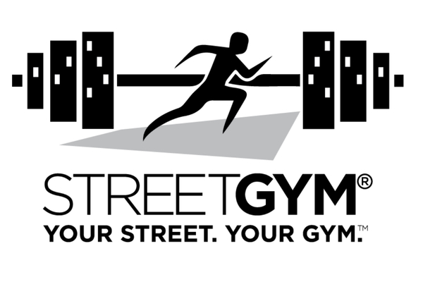StreetGym® - Your Street, Your Gym