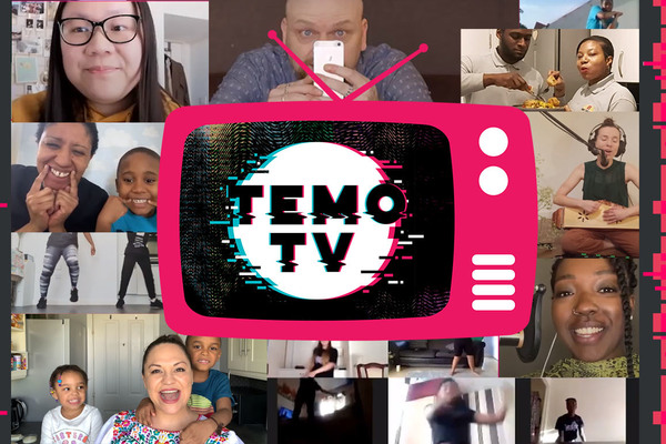 Building 9267 temotv collage with logo dd086de7ac32782b3954473f86a6cef5