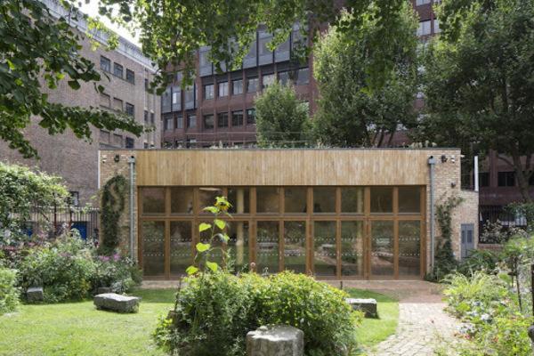 Building 9269 phoenix garden 05881cd51afbf355ef70bf3118cf7665