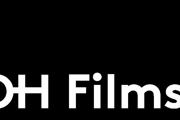 Building 9437 oh films logo e8d41f96193720c4e7d6fff95c8e739a
