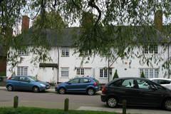 Roe Green Village