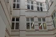 Building 1523 s320170712 4 szc02d20170712 4 qjw4j420170712 4 13672wy f8ab5e58f98960110d66ea812276ba20