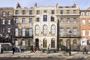 Building 1660 sir john soanes museum facade photo credit gareth gardner 2015 276d24fc5992c0372b688d4fddf994ad