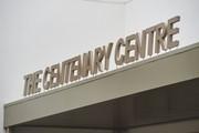 Building 2410 centenary centre cdf8ab0030dda2737375b9b5a99e1648