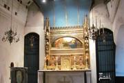 Building 2489 henry wilson chapel ed0a9c7301944d583123af45868f7d55