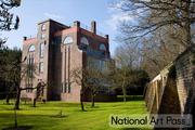 Building 271 dorich house museum 576fbe2952680366ea4817585995058b