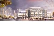 Building 3557 002 ffh viewe gc long 160223 9pm 1 cdd1760c066fab6d455272fc7b7f8270