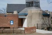 Building 4022 blackheath quaker meeting house richard pickvance 80a9d47ff42b01f1a61a118da7041f07