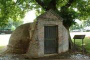 Building 4686 casa del giacccio eae996577f41dc3a7ee80e8279b8da1c