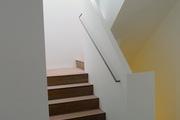 Building 5851 unknown 4 75fde3457fd7a37111f5ce32c15e3fea