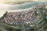 Building 600 l q barking riverside low res masterplan birdseye 7569aa6a96a1459a5d01e469081cb81d