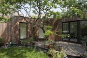 Building 6101 274 tree house press photo 04   6a e1749d7ca5a2218660312afb51e7b868