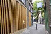 Building 6278 pma office facade 02 b008e898831321407c986f387c1d42a4