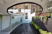 Building 6853 tl sun rain rooms 1 f29726c31f2bc0ea5d4aabeff835a605