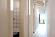 Building 71 35 lutwyche road a3dfcccae89bb4c4005db13582a0f682