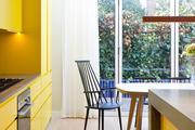 Building 7202 kitchen d59d53387250a6699d4205f31fccd039