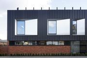 Building 7205 01 albion primary haverstock hufton crow 7c4e9c6e7d9089c214a7e6cd82c2e4a4