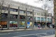 Building 7272 posk london 1082c1ee86f6c200cd81917ed1f9278f