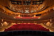 Building 7379 ianritchie ram theatre 10  c adam scott 62cca16cb90f83c99273bd1616cbeb29