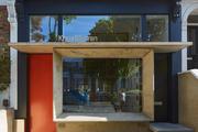 Building 7430 1 facade 59f7397d09d19b9e7048c2ef5fad9153