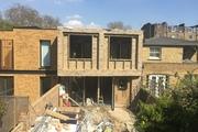 Building 7536 img 0819 9aad8017ad954802888ec01afc10be4d